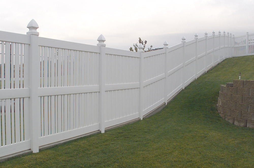 Best Products Fence Vinyl Fencing Pergola Gates